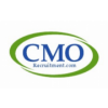 CMO RECRUITMENT LTD.