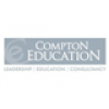 COMPTON EDUCATION LIMITED (UK)