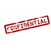 CONFIDENTIAL (LH)