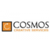 COSMOS LEARNING SERVICES PVT LTD