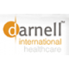 DARNELL INTERNATIONAL - DUBAI, UAE