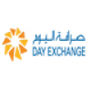 DAY EXCHANGE