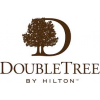 DOUBLETREE BY HILTON™ HOTELS