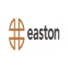 EASTON ASSET MANAGEMENT