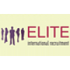 ELITE INTERNATIONAL LIMITED