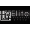 ELITE INVESTMENT GROUP