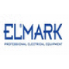ELMARK INDUSTRIES SC (DUBAI BRANCH)