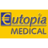 EUTOPIA MEDICAL SOLUTIONS, UK