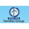 FAMILIES GROUP