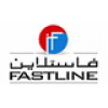 FASTLINE INTERNATIONAL RECRUITMENT SERVICES