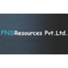 FNS RESOURCES