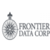 FRONTIER DATA CORP