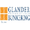 GLANDER INTERNATIONAL BUNKERING