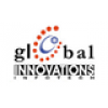 GLOBAL INNOVATIONS INTERNATIONAL FZ LLC - DUBAI, UAE