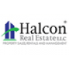 HALCON REAL ESTATE