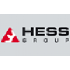 HESS MIDDLE EAST