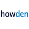 HOWDEN INSURANCE BROKER