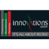 INNOVATIONS GROUP