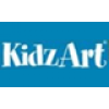 INNOVATIVE CONCEPTS TALENTED CHILDREN DEVELOPMENT CENTER-KIDZART