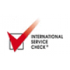 INTERNATIONAL SERVICE CHECK MULTISEARCH AG