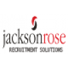 JACKSON ROSE RECRUITMENT SOLUTIONS