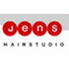 JENS HAIR STUDIO