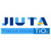 JIUTA INTERNATIONAL GENERAL TRADING LLC