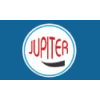 JUPITER TECHNOLOGIES PVT. LTD