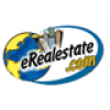 KEY ONE REAL ESTATE BROKERS