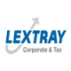 LEXTRAY GROUP