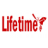 LIFETIME GENERAL TRADING LLC