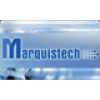 MARQUIS TECHNOLOGIES