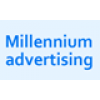 MILLENNIUM ADVERTSIING LLC