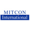 MITCON INTERNATIONAL