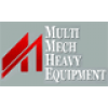 MULTIMECH HEAVY EQUIPMENT, DUBAI, U.A.E.