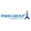PARIS GROUP INTERNATIONAL