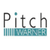 PITCH WARNER
