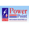 POWER POINT ELECTRIC SWITCHGEAR TR LLC