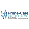 PRIME CARE TS LLC