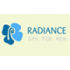 RADIANCE BEAUTY CENTER