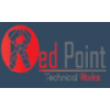 RED POINT TECHNICAL WORKS L.L.C