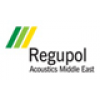 REGUPOL ACOUSTICS MIDDLE EAST