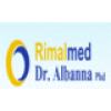 RIMAL MEDICAL CENTRE