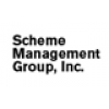SCHEMA MANAGEMENT GROUP LIMITED