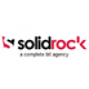 SOLIDROCK ADVERTISING