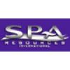 SPA RESOURCES INTERNATIONAL, DUBAI, UAE