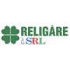 SUPER RELIGARE LABORATORIES LIMITED