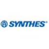 SYNTHES UAE