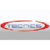 TECNICS INTEGRATION TECHNOLOGIES