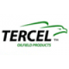 TERCEL OIL FIELD PRODUCTS